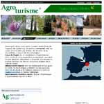 Agro turisme